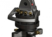 Rotatore 35F